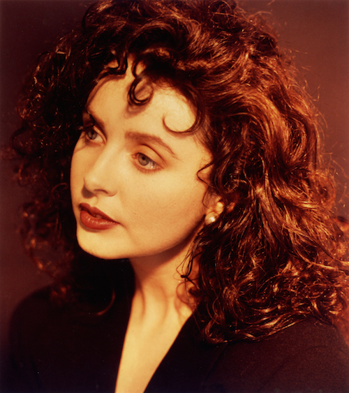 The Stage (1981 -1989) - Sarah Brightman : Sarah Brightman