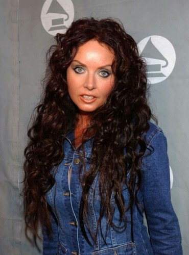 Sarah At The Grammy Awards Sarah Brightman Sarah Brightman